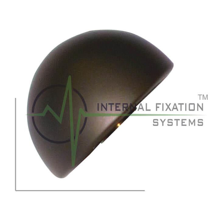 Humeral Head Shagun Cares Inc
