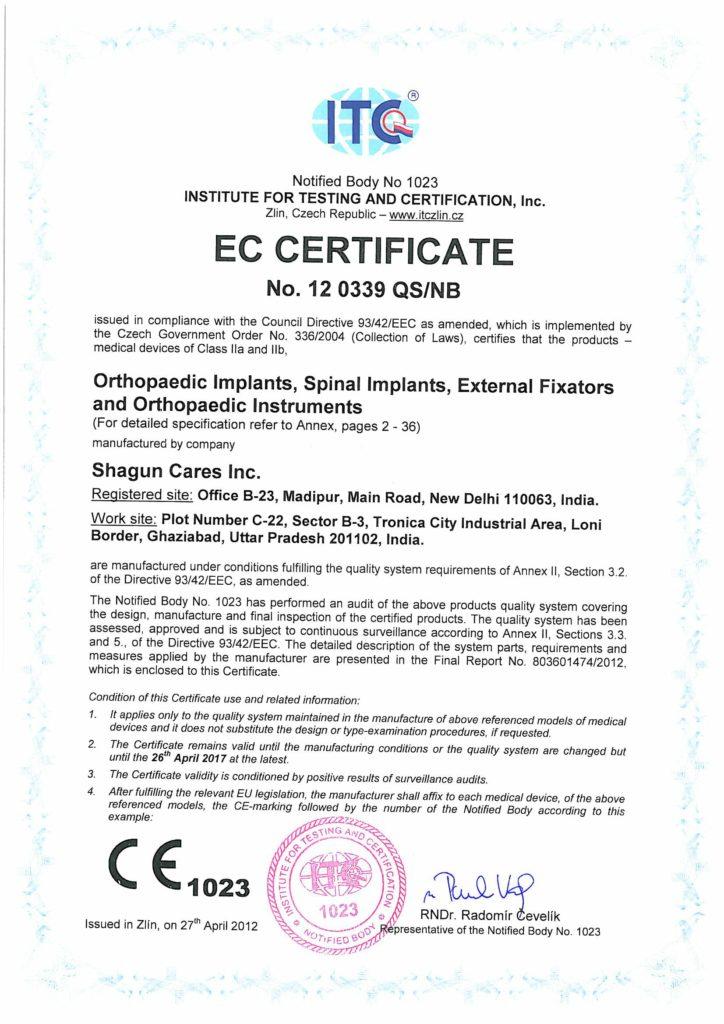 https://www.shaguncares.com/wp-content/uploads/2017/09/CLASS-II-Orthopaedic-Implants-01-724x1024.jpg