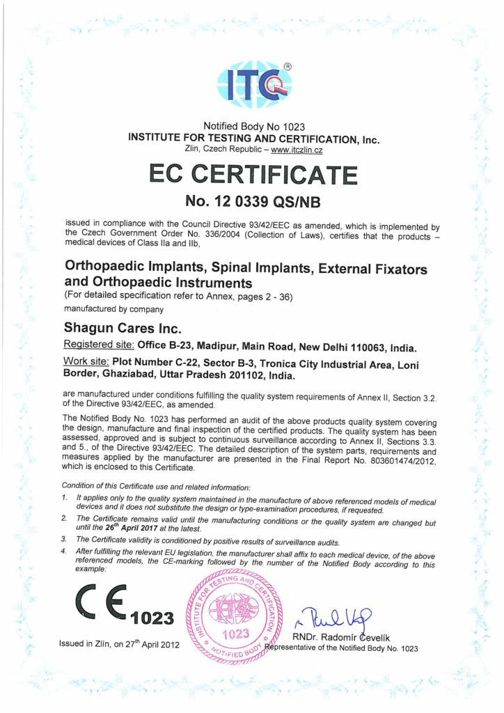 http://www.shaguncares.com/wp-content/uploads/2017/09/CLASS-II-Orthopaedic-Implants-01-724x1024.jpg