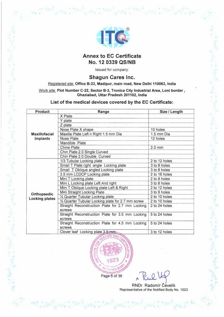 http://www.shaguncares.com/wp-content/uploads/2017/09/CLASS-II-Orthopaedic-Implants-06-724x1024.jpg