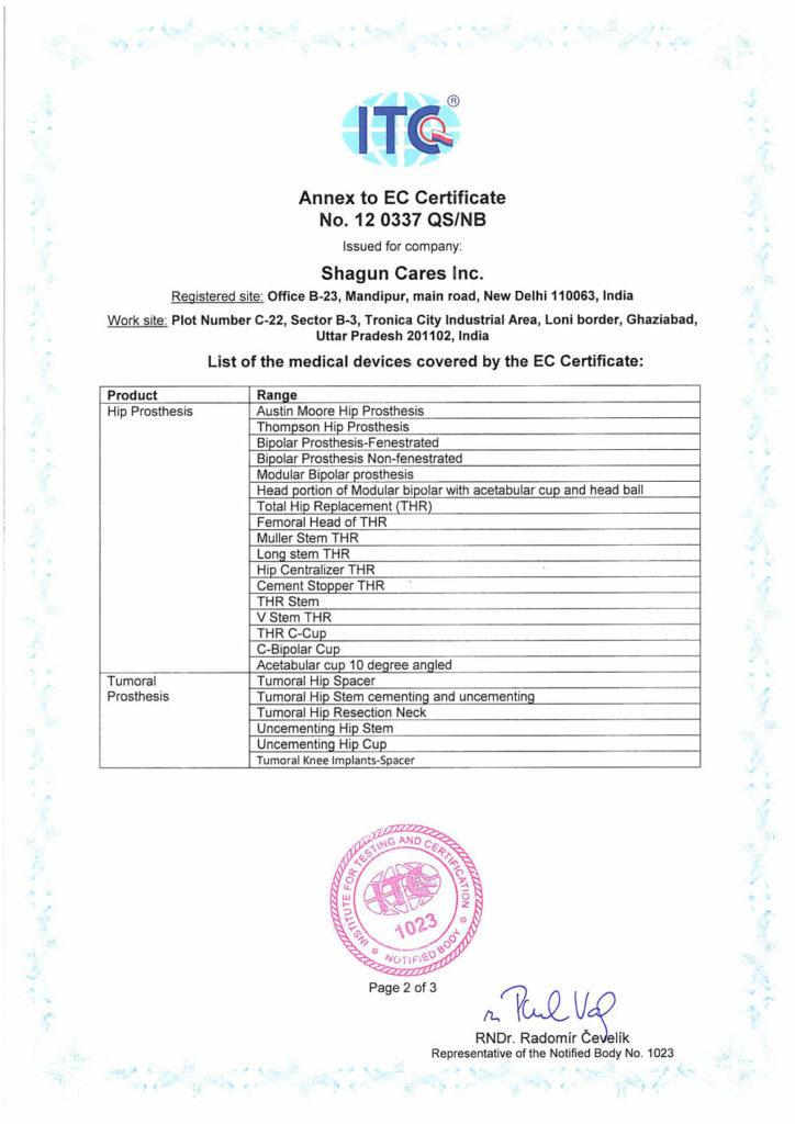 http://www.shaguncares.com/wp-content/uploads/2017/09/CLASS-III-Orthopaedic-Implants-2-724x1024.jpg