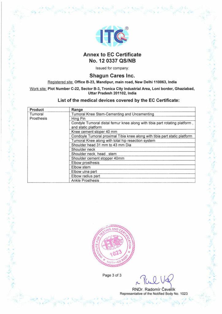 http://www.shaguncares.com/wp-content/uploads/2017/09/CLASS-III-Orthopaedic-Implants-3-724x1024.jpg