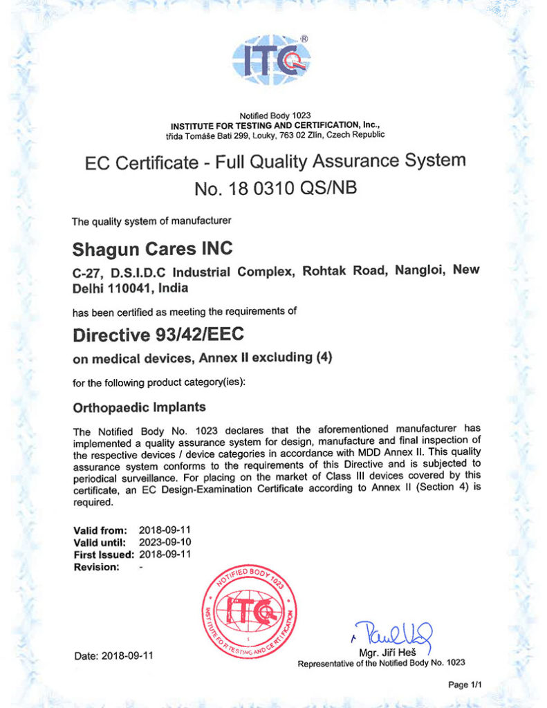 http://www.shaguncares.com/wp-content/uploads/2018/09/18-0310_QS_NB-EC-Certificate-01-791x1024.jpg