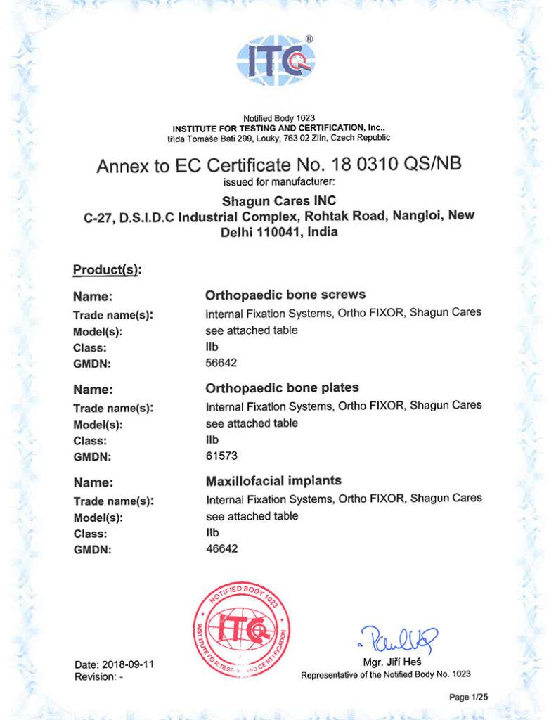 http://www.shaguncares.com/wp-content/uploads/2018/09/18-0310_QS_NB-EC-Certificate-02-791x1024.jpg