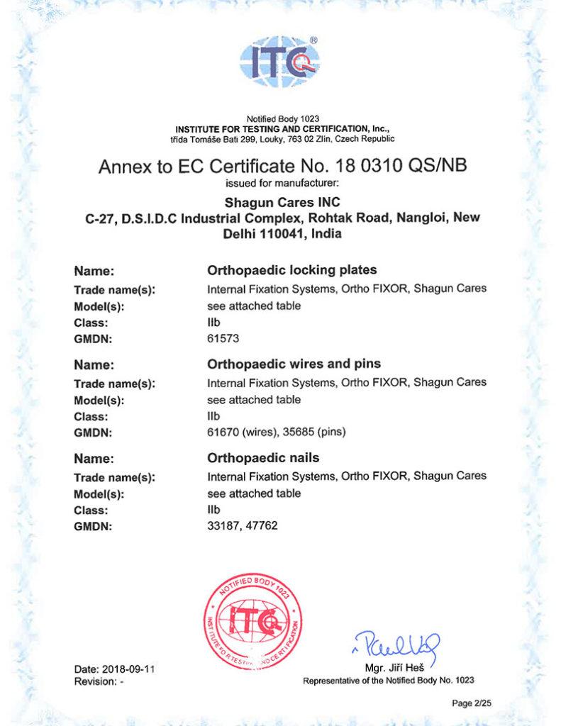 http://www.shaguncares.com/wp-content/uploads/2018/09/18-0310_QS_NB-EC-Certificate-03-791x1024.jpg