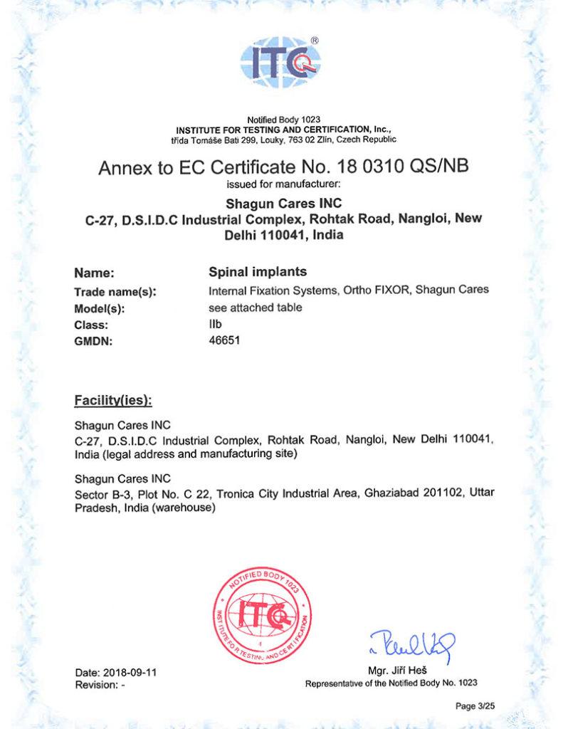 https://www.shaguncares.com/wp-content/uploads/2018/09/18-0310_QS_NB-EC-Certificate-04-791x1024.jpg