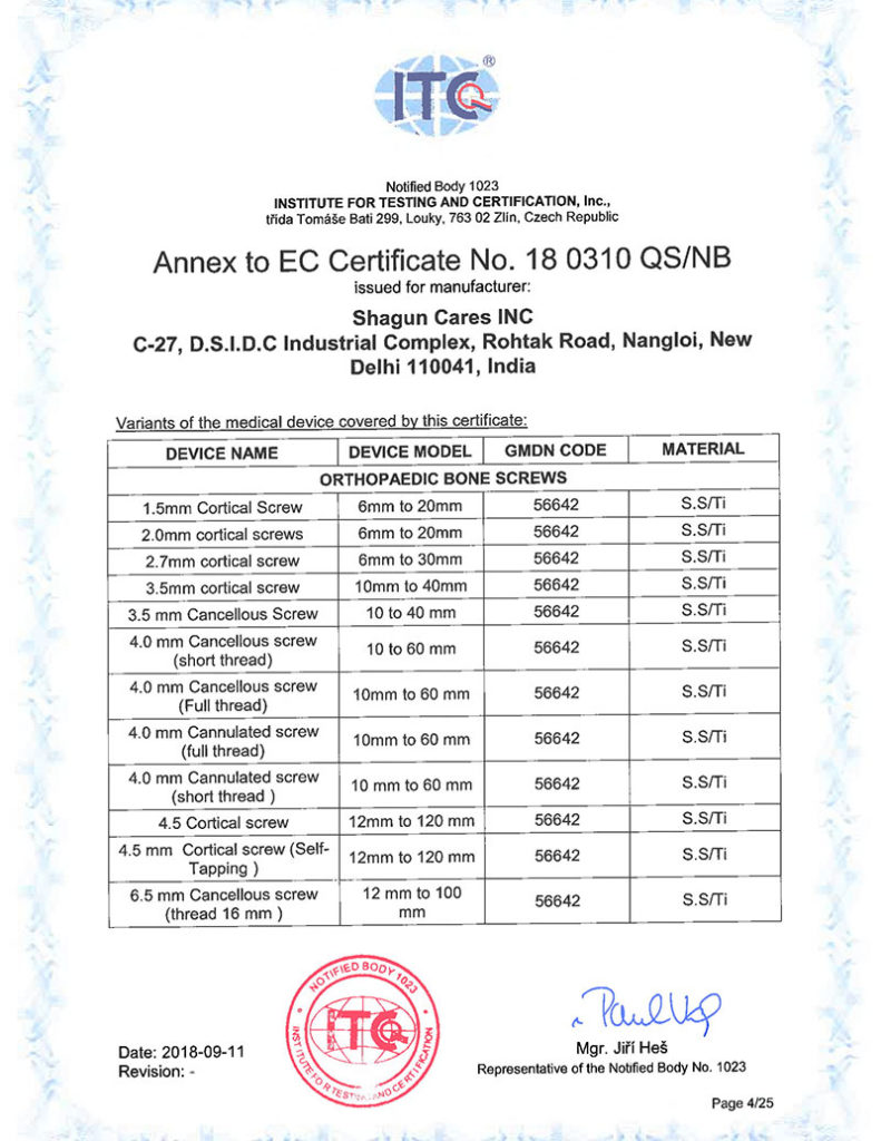 http://www.shaguncares.com/wp-content/uploads/2018/09/18-0310_QS_NB-EC-Certificate-05-791x1024.jpg