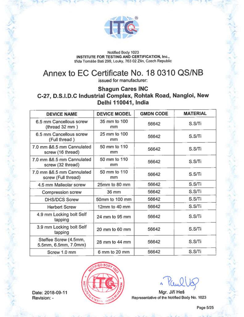 http://www.shaguncares.com/wp-content/uploads/2018/09/18-0310_QS_NB-EC-Certificate-06-791x1024.jpg