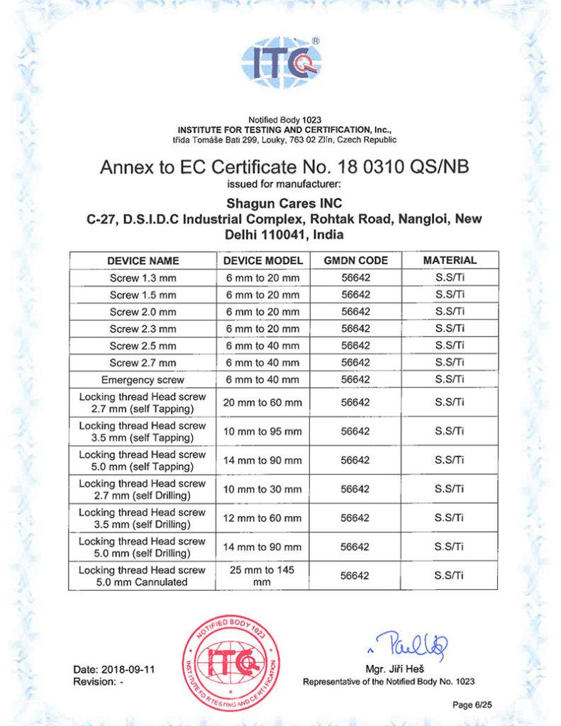 http://www.shaguncares.com/wp-content/uploads/2018/09/18-0310_QS_NB-EC-Certificate-07-791x1024.jpg