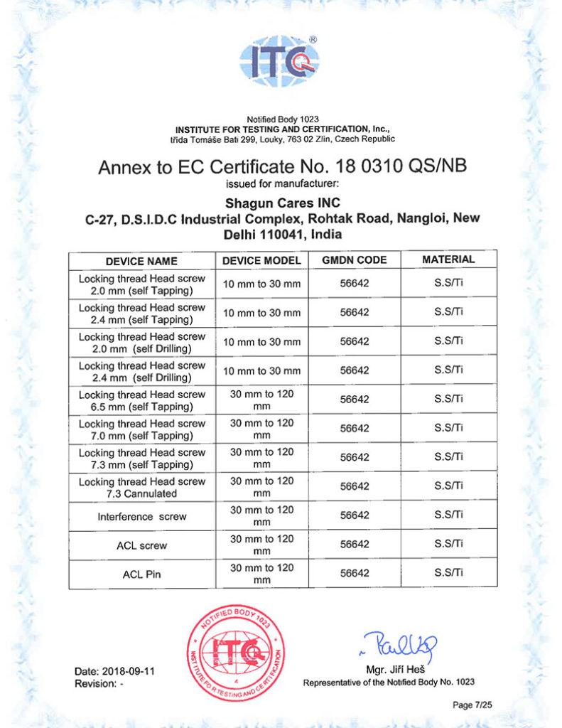 http://www.shaguncares.com/wp-content/uploads/2018/09/18-0310_QS_NB-EC-Certificate-08-791x1024.jpg
