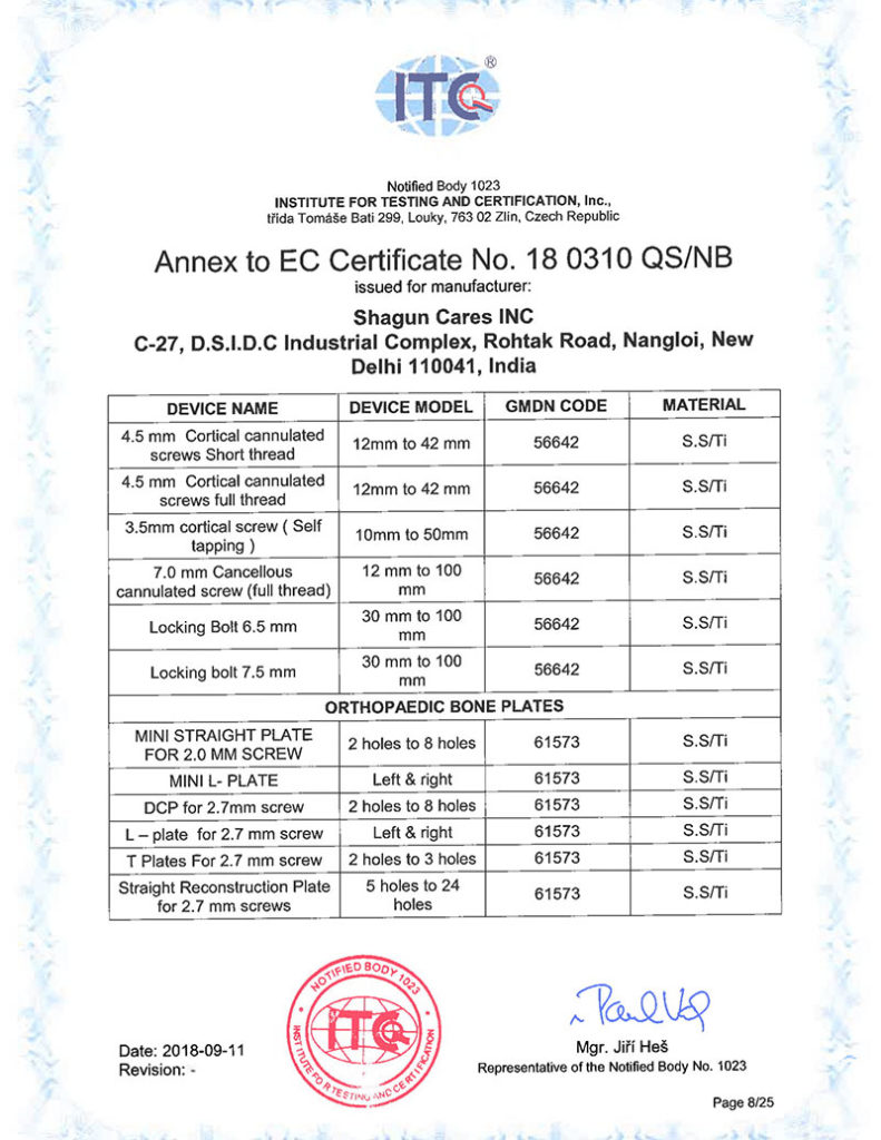 http://www.shaguncares.com/wp-content/uploads/2018/09/18-0310_QS_NB-EC-Certificate-09-791x1024.jpg