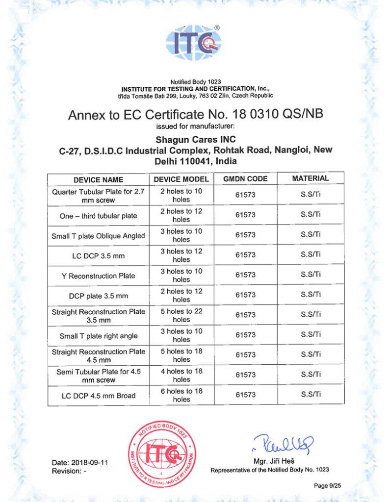 http://www.shaguncares.com/wp-content/uploads/2018/09/18-0310_QS_NB-EC-Certificate-10-791x1024.jpg