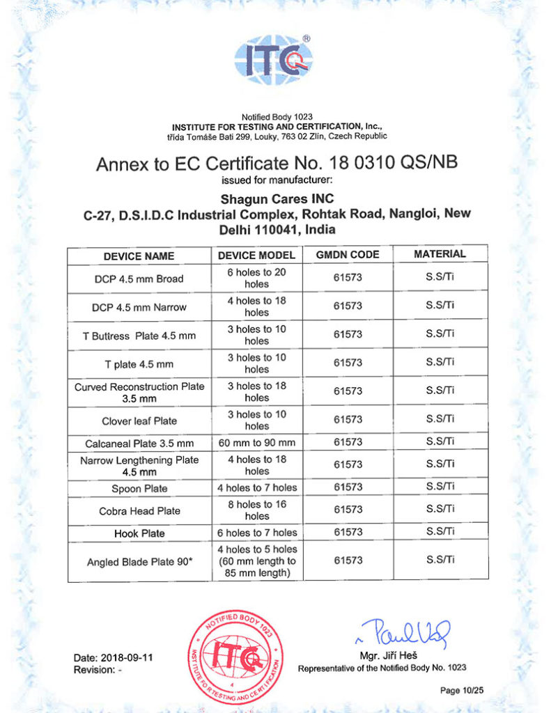 http://www.shaguncares.com/wp-content/uploads/2018/09/18-0310_QS_NB-EC-Certificate-11-791x1024.jpg