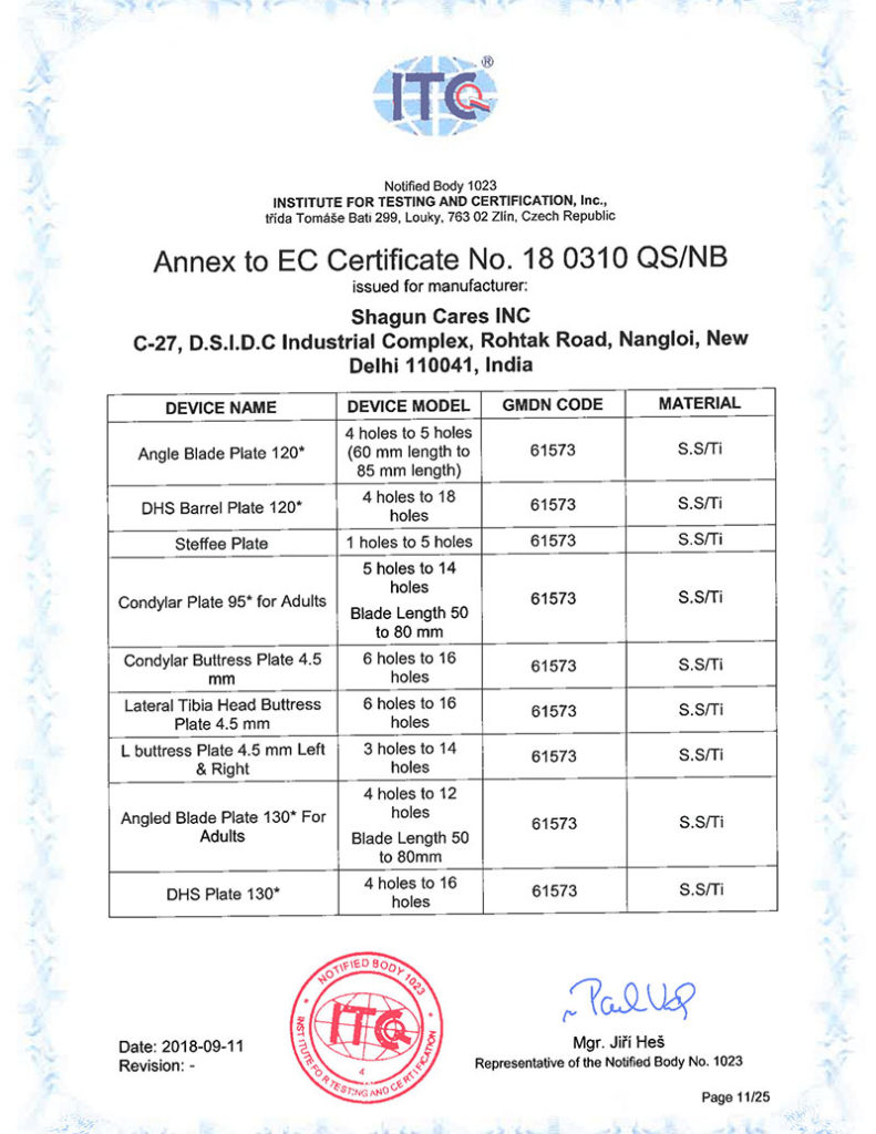 http://www.shaguncares.com/wp-content/uploads/2018/09/18-0310_QS_NB-EC-Certificate-12-791x1024.jpg