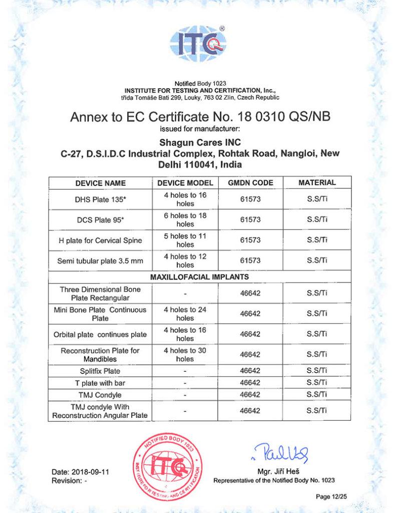 http://www.shaguncares.com/wp-content/uploads/2018/09/18-0310_QS_NB-EC-Certificate-13-791x1024.jpg