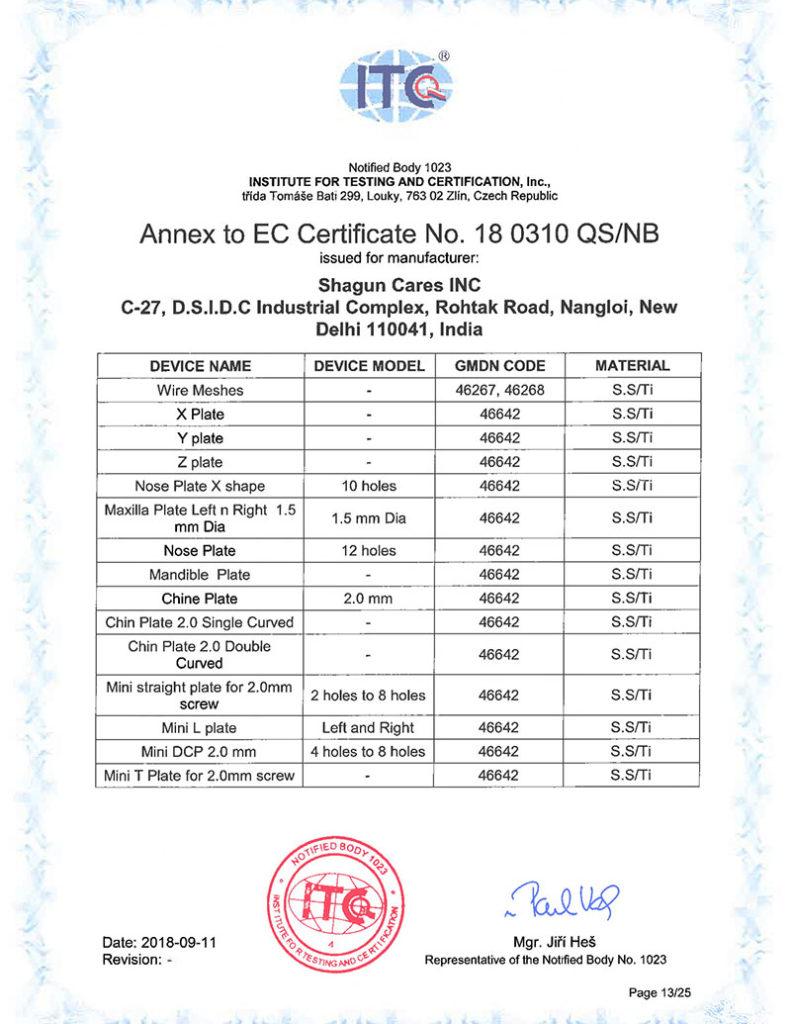 http://www.shaguncares.com/wp-content/uploads/2018/09/18-0310_QS_NB-EC-Certificate-14-791x1024.jpg