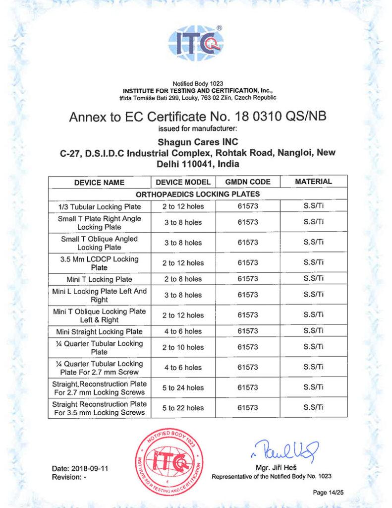 http://www.shaguncares.com/wp-content/uploads/2018/09/18-0310_QS_NB-EC-Certificate-15-791x1024.jpg