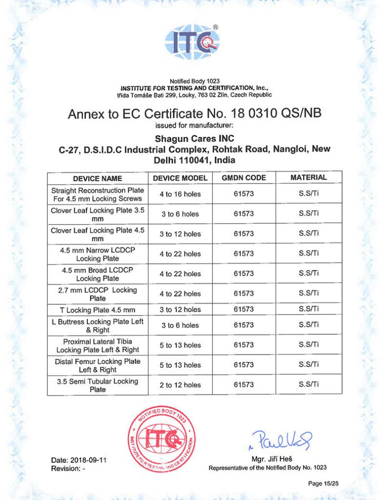 http://www.shaguncares.com/wp-content/uploads/2018/09/18-0310_QS_NB-EC-Certificate-16-791x1024.jpg