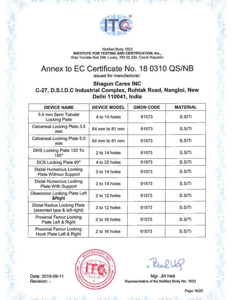 http://www.shaguncares.com/wp-content/uploads/2018/09/18-0310_QS_NB-EC-Certificate-17-791x1024.jpg