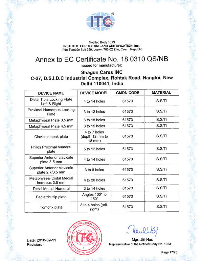 http://www.shaguncares.com/wp-content/uploads/2018/09/18-0310_QS_NB-EC-Certificate-18-791x1024.jpg