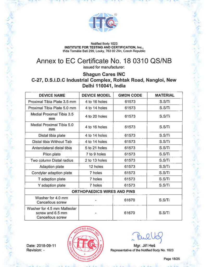 https://www.shaguncares.com/wp-content/uploads/2018/09/18-0310_QS_NB-EC-Certificate-19-791x1024.jpg