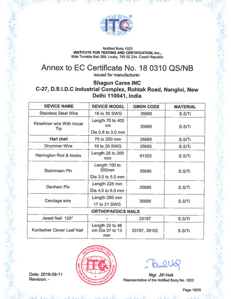 http://www.shaguncares.com/wp-content/uploads/2018/09/18-0310_QS_NB-EC-Certificate-20-791x1024.jpg
