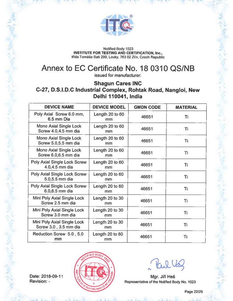 https://www.shaguncares.com/wp-content/uploads/2018/09/18-0310_QS_NB-EC-Certificate-23-791x1024.jpg