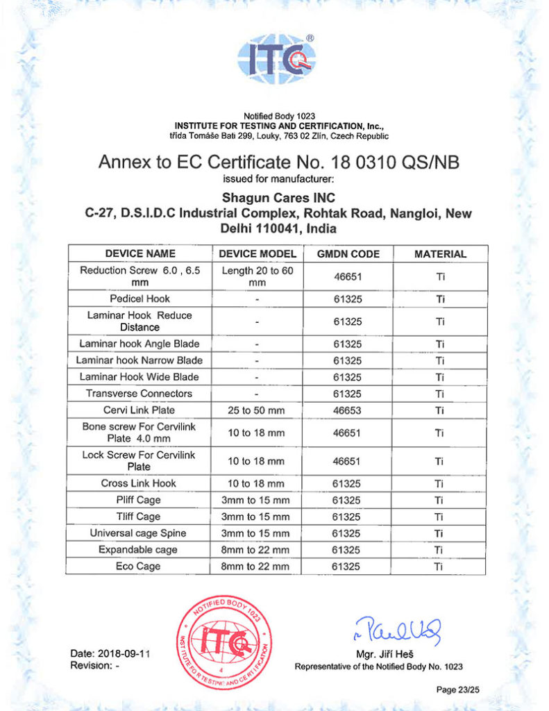 https://www.shaguncares.com/wp-content/uploads/2018/09/18-0310_QS_NB-EC-Certificate-24-791x1024.jpg