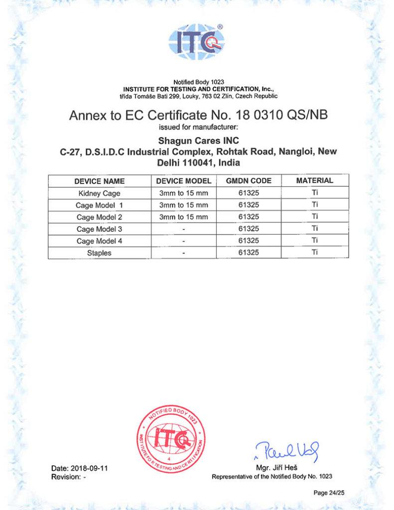 https://www.shaguncares.com/wp-content/uploads/2018/09/18-0310_QS_NB-EC-Certificate-25-791x1024.jpg