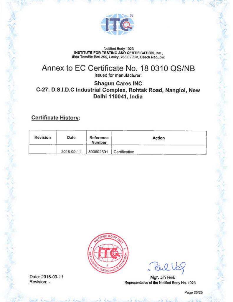 https://www.shaguncares.com/wp-content/uploads/2018/09/18-0310_QS_NB-EC-Certificate-26-791x1024.jpg