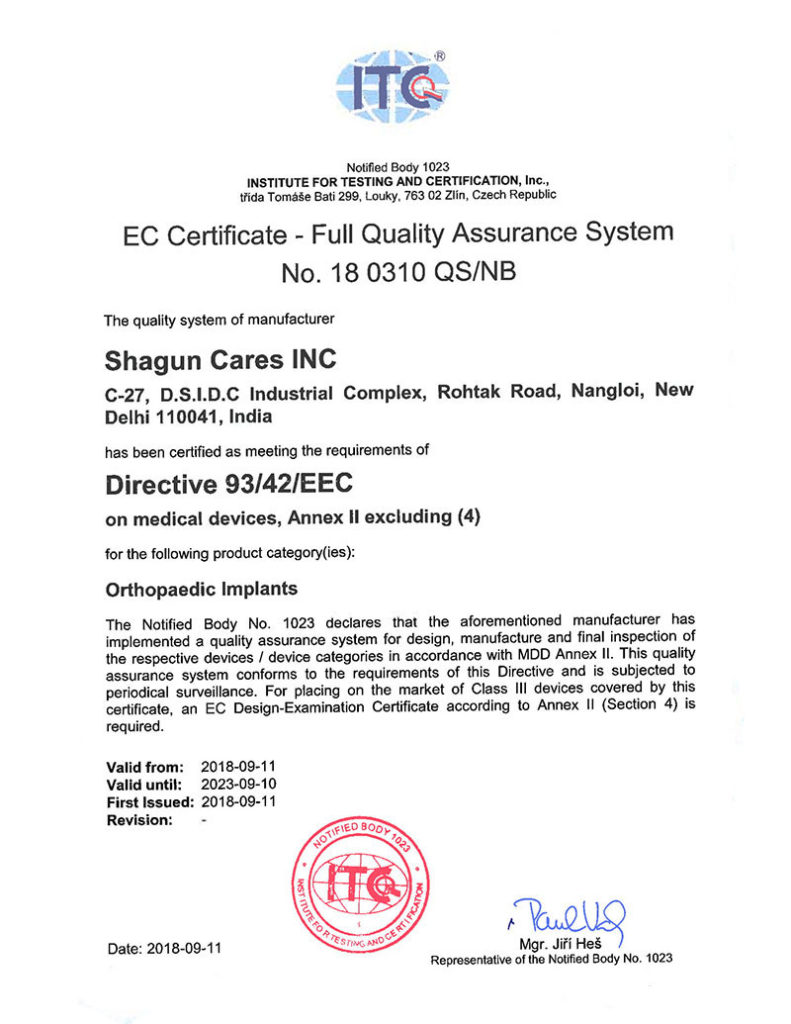 https://www.shaguncares.com/wp-content/uploads/2019/03/18-0310_QS_NB-EC-Certificate-01-791x1024.jpg