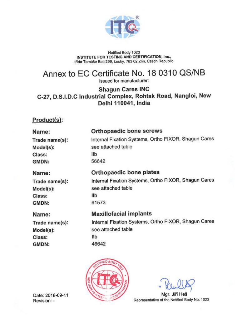 https://www.shaguncares.com/wp-content/uploads/2019/03/18-0310_QS_NB-EC-Certificate-02-791x1024.jpg