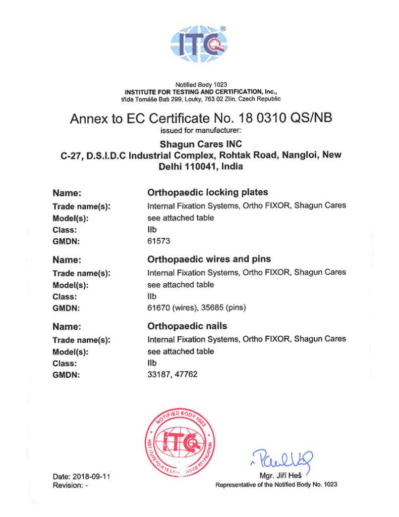 https://www.shaguncares.com/wp-content/uploads/2019/03/18-0310_QS_NB-EC-Certificate-03-791x1024.jpg