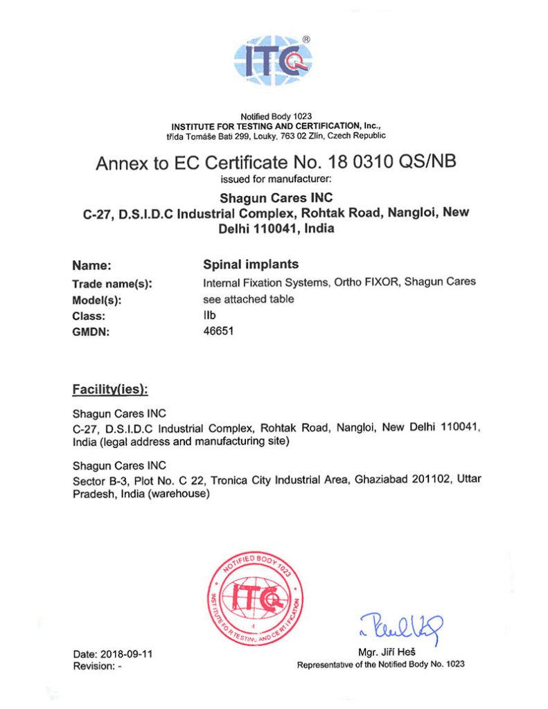 https://www.shaguncares.com/wp-content/uploads/2019/03/18-0310_QS_NB-EC-Certificate-04-791x1024.jpg